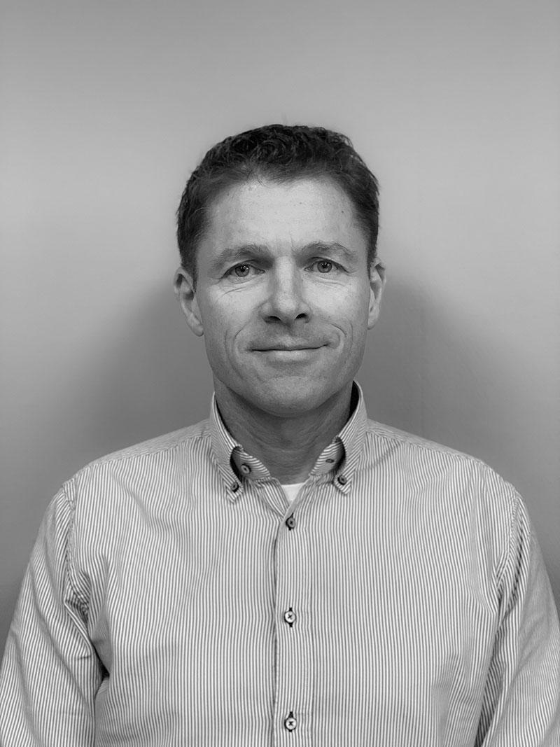 Roger Strøm