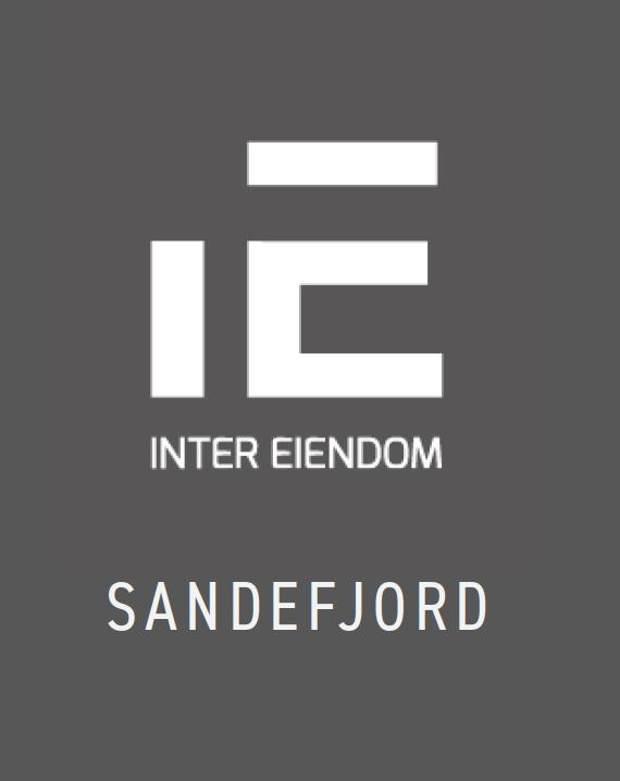 Inter Eiendom Sandefjord